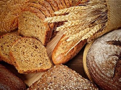 Bread Research
