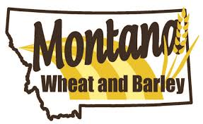 Montana Wheat and Barley