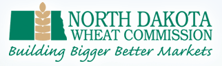 North Dakota Wheat Commission