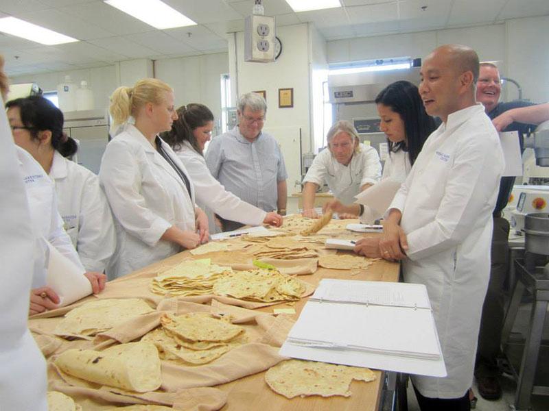 Tortillas-and-Flatbread