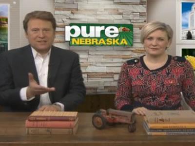 Pure Nebraska