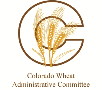 Colorado Wheat Administrative Committee