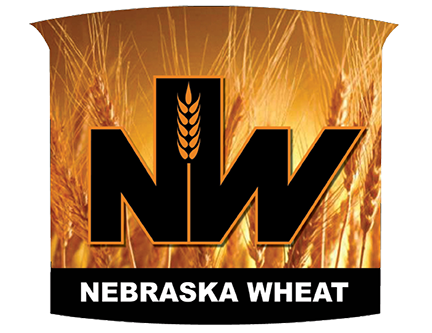 Nebraska Wheat Board